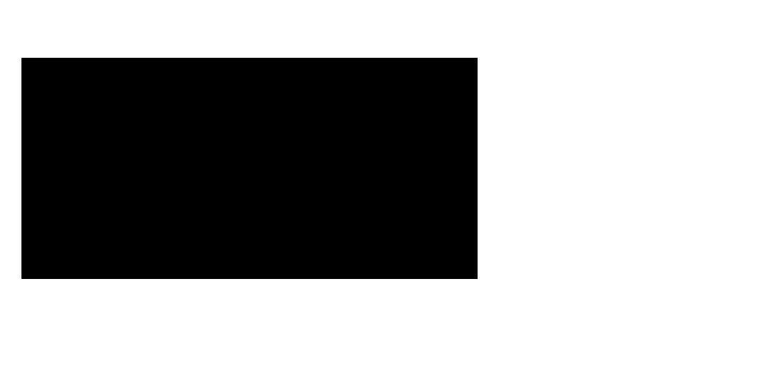 ふなっしー「本田望結はすでに賞味期限の切れた老害子役」と暴言を吐く [無断転載禁止]©2ch.netYouTube動画>45本 ->画像>396枚