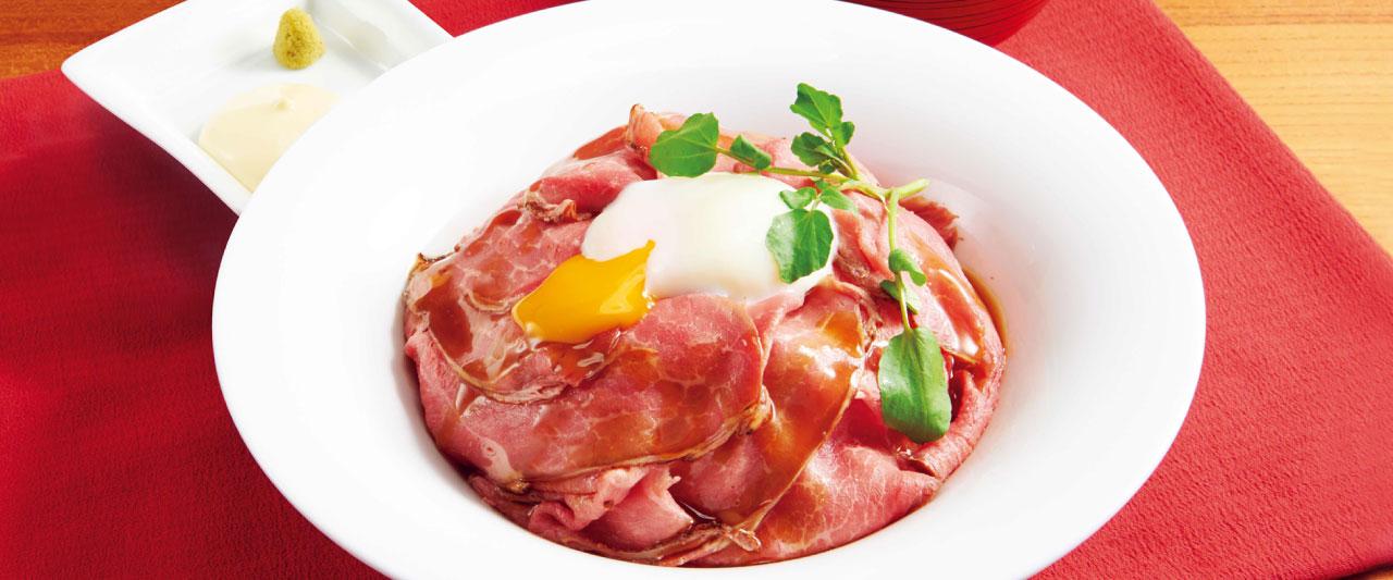 http://www.dennys.jp/images/menu/roastbeef-don-s.jpg